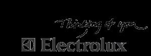 Electrolux кондиционеры