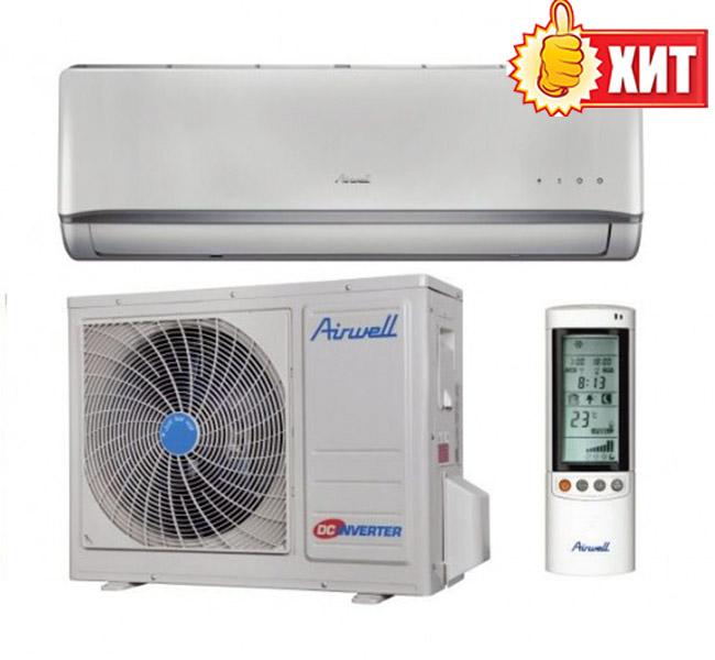 Airwell HKD
