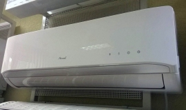 Сплит-система Airwell HKD