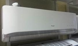 Внутренний блок Airwell серии HKD