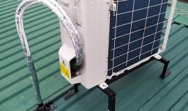 montazh-kondicionera-izgotavlivaem-individualnye-kronshtejny