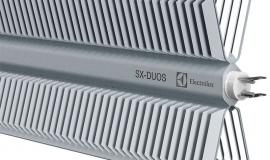 Керамический тен SX-DUOS Electrolux