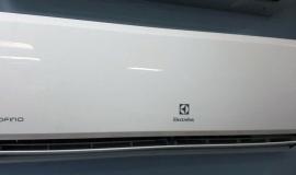 Electrolux Portofino в городе Лида